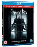 The Uninvited [Blu-ray]