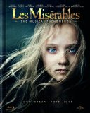 Les Miserables - Limited Edition Digibook (Blu-ray + Digital Copy + UV Copy) [2012]