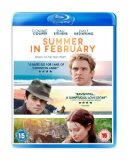 Summer in February [Blu-ray]
