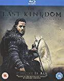The Last Kingdom: Season 2 [Blu-ray] [2017]