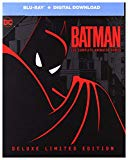 Batman: The Animated Series [Blu-ray] [1992]