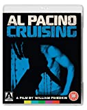 Cruising [Blu-ray]
