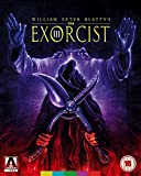 The Exorcist III [Blu-ray]