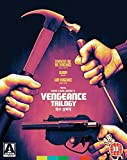 The Vengeance Trilogy [Blu-ray]