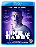 Come to Daddy [Bluray] [Blu-ray]