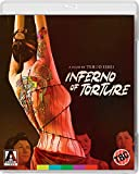 Inferno Of Torture [Blu-ray]