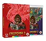 Creepshow 2 Limited Edition [Blu-ray]