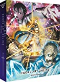 Sword Art Online Alicization Part 2 - Collector's Edition [Blu-ray]