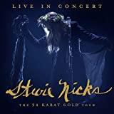 Live In Concert: The 24 Karat Gold Tour [Blu-ray] [2021]
